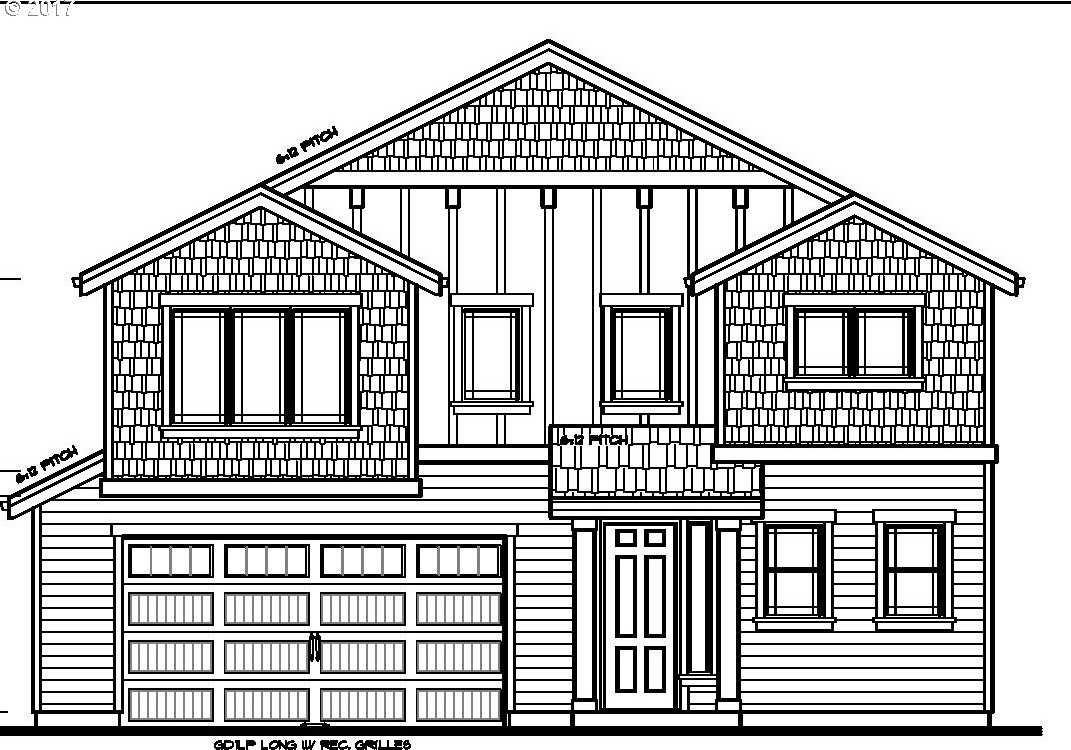 $652,528 - 3Br/3Ba -  for Sale in Sherwood