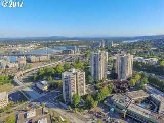 $439,900 - 2Br/2Ba -  for Sale in Portland