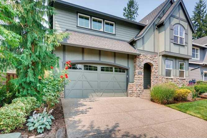 $599,000 - 3Br/3Ba -  for Sale in Renaissance Pointe No.2, Beaverton