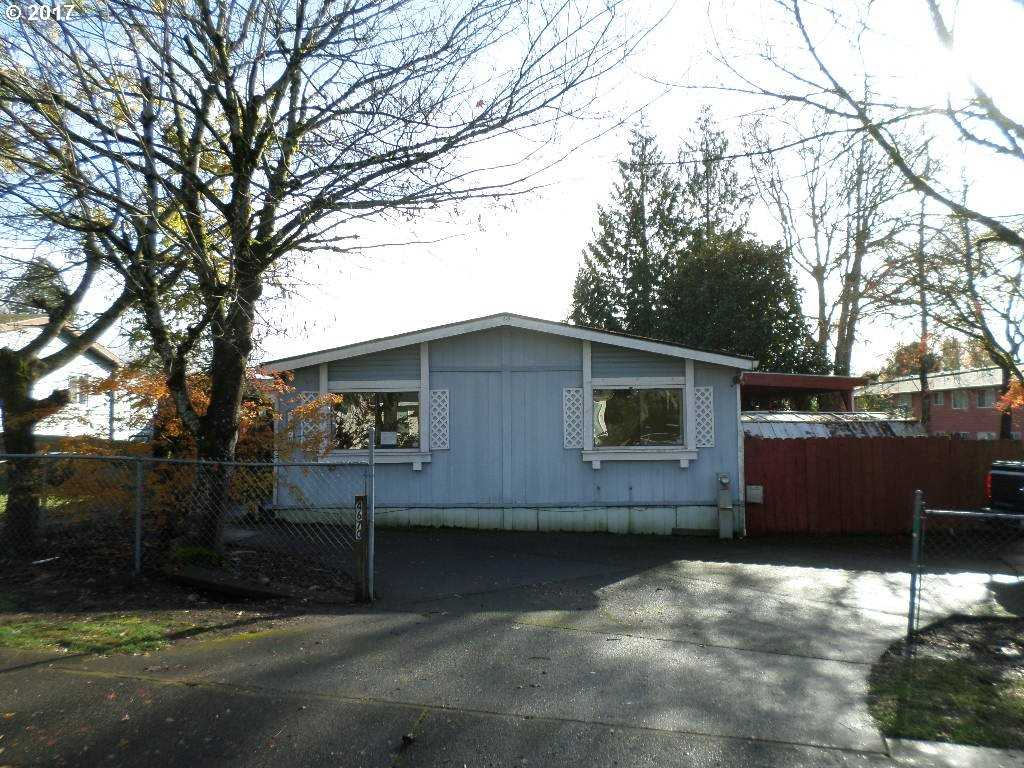 $145,000 - 4Br/3Ba -  for Sale in Milwaukie