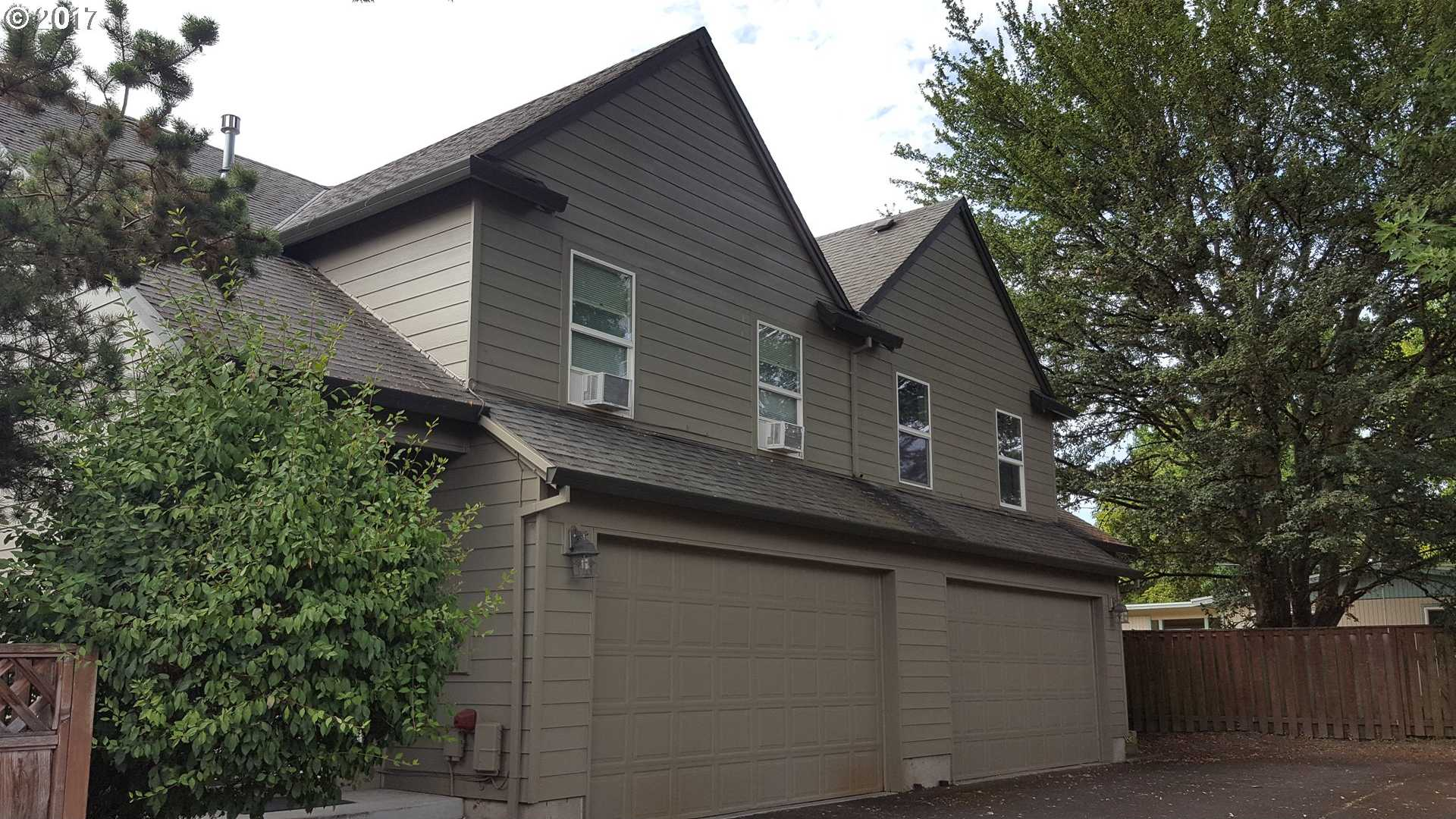 $639,500 - Br/Ba -  for Sale in Tigard
