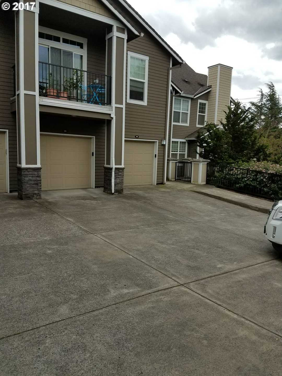 $299,950 - 3Br/2Ba -  for Sale in West Linn