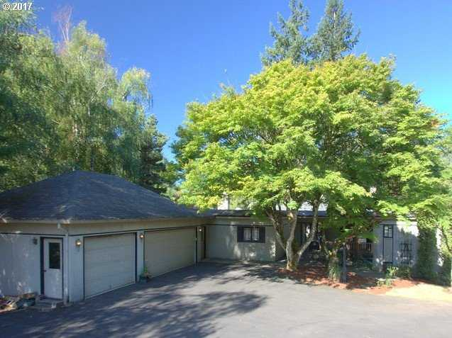 $769,800 - 4Br/3Ba -  for Sale in Tigard