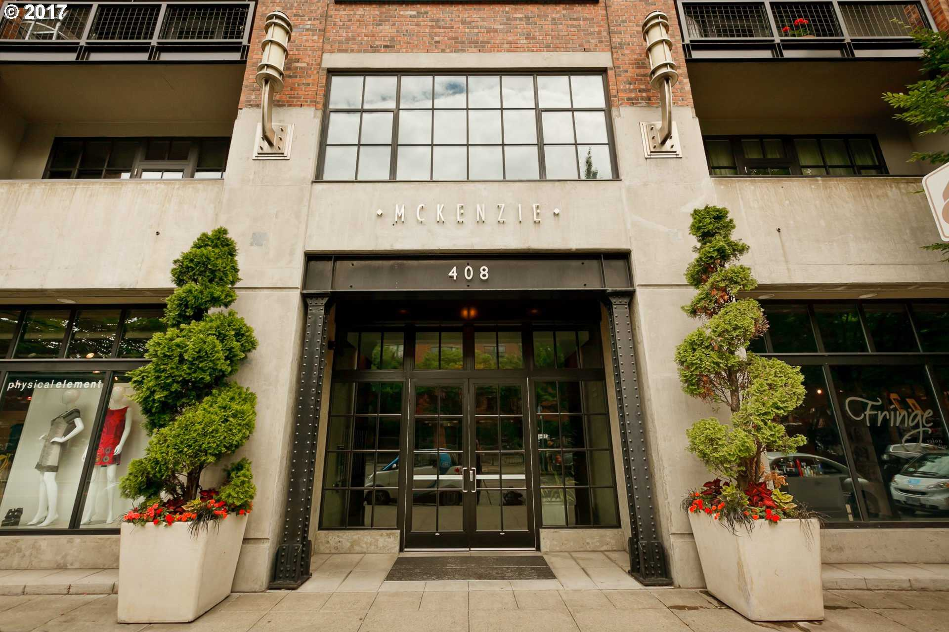$687,500 - 2Br/1Ba -  for Sale in Pearl District, Portland