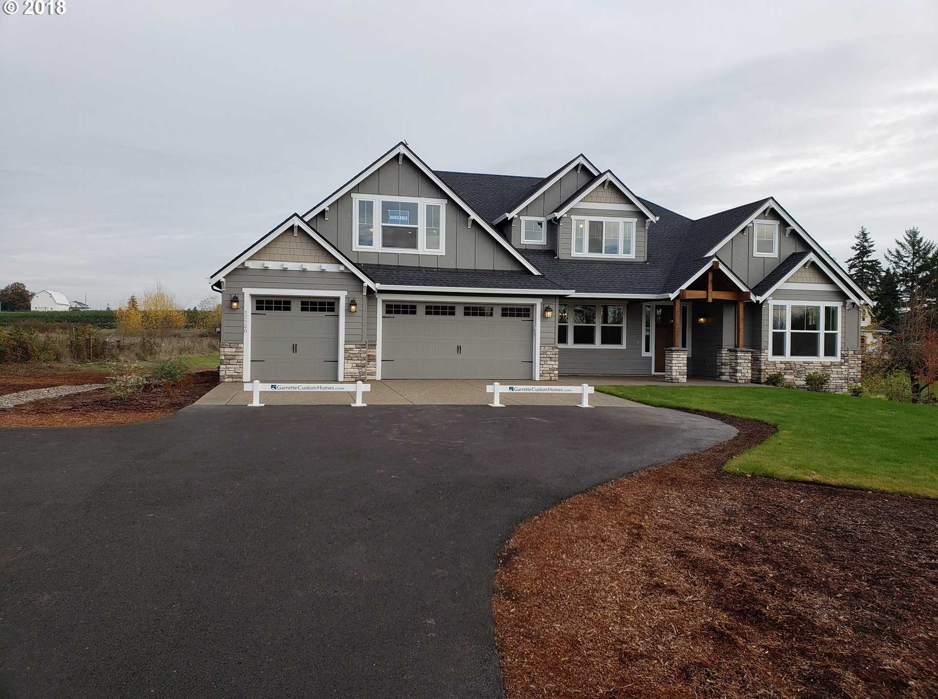$997,000 - 4Br/4Ba -  for Sale in Beaverton