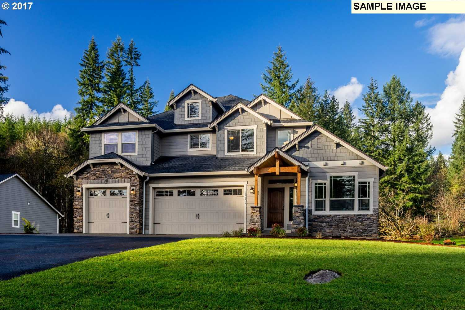 $657,000 - 4Br/3Ba -  for Sale in Gresham