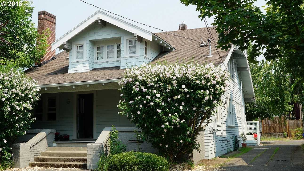 $769,000 - Br/Ba -  for Sale in Hawthorne, Portland