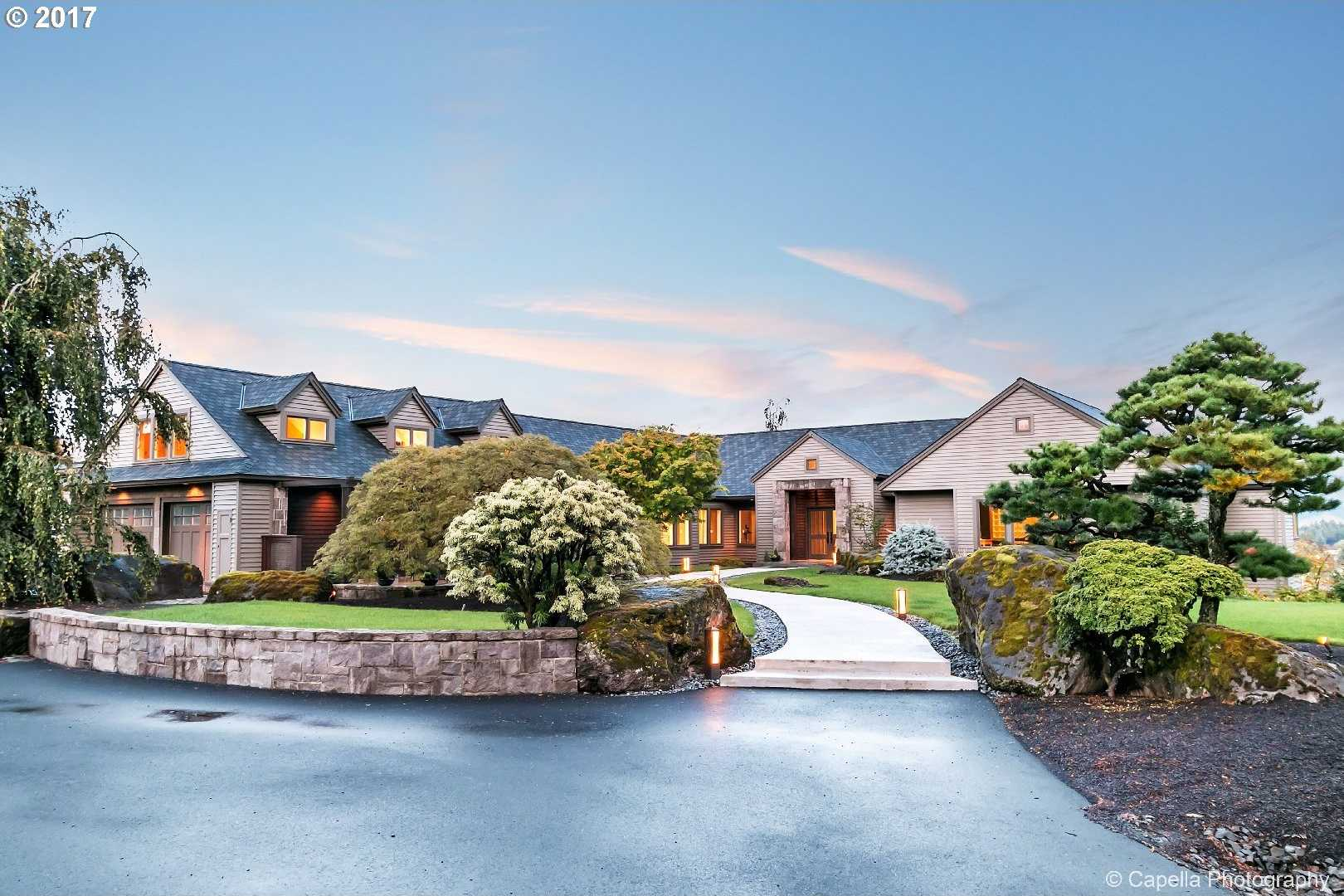 $2,950,000 - 5Br/5Ba -  for Sale in Damascus