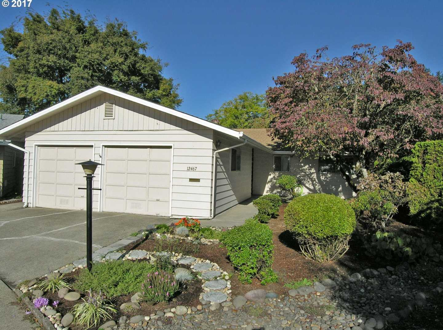 $338,000 - 3Br/2Ba -  for Sale in King City, King City