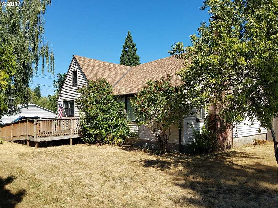 $399,900 - 6Br/2Ba -  for Sale in Tigard