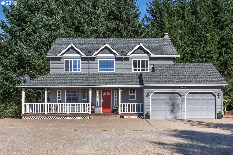 $649,900 - 4Br/3Ba -  for Sale in Beavercreek, Beavercreek