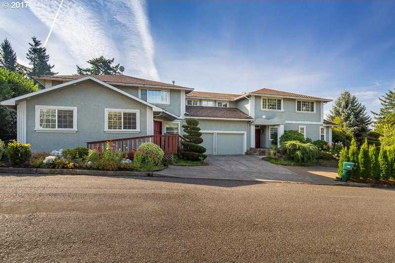 $949,000 - 9Br/11Ba -  for Sale in Gresham
