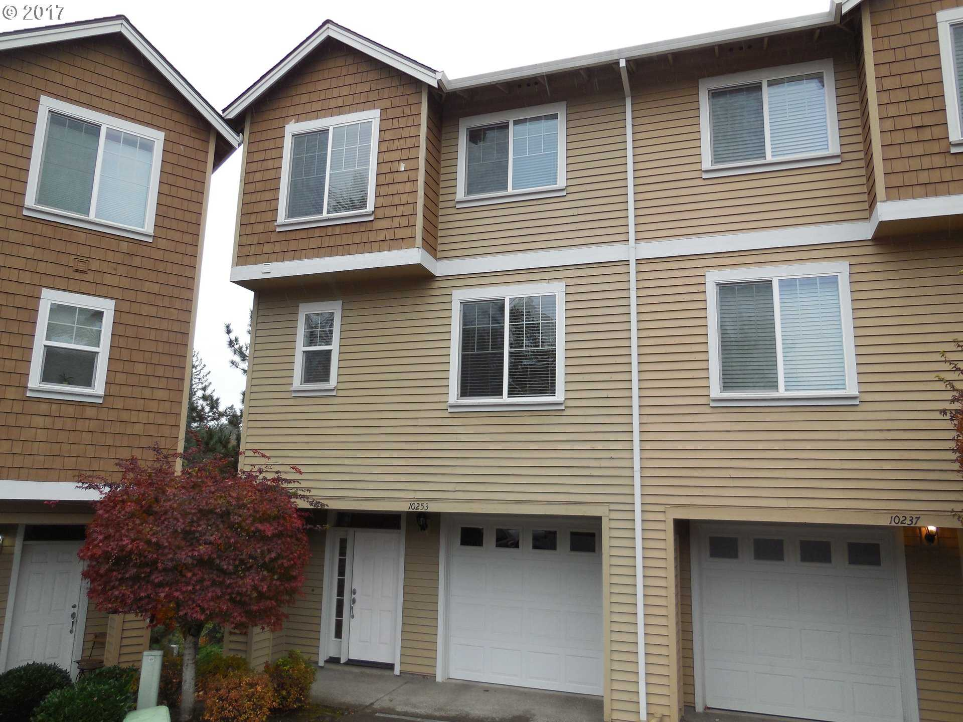 $389,000 - 4Br/3Ba -  for Sale in Mill Woods & Mill Pond, Portland