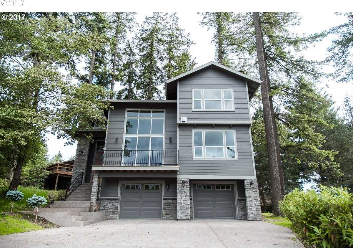 $499,900 - 4Br/3Ba -  for Sale in Gresham