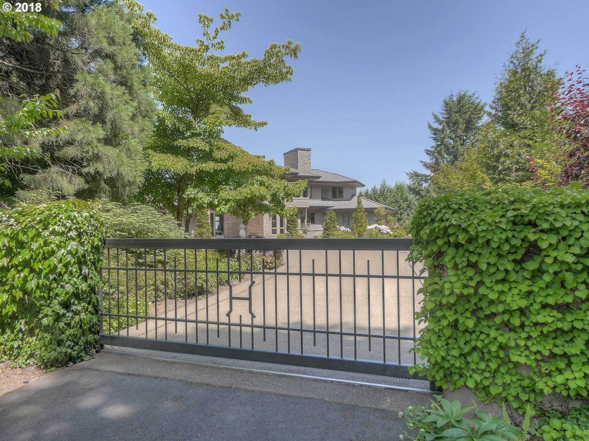 $1,425,000 - 4Br/5Ba -  for Sale in Hillsboro