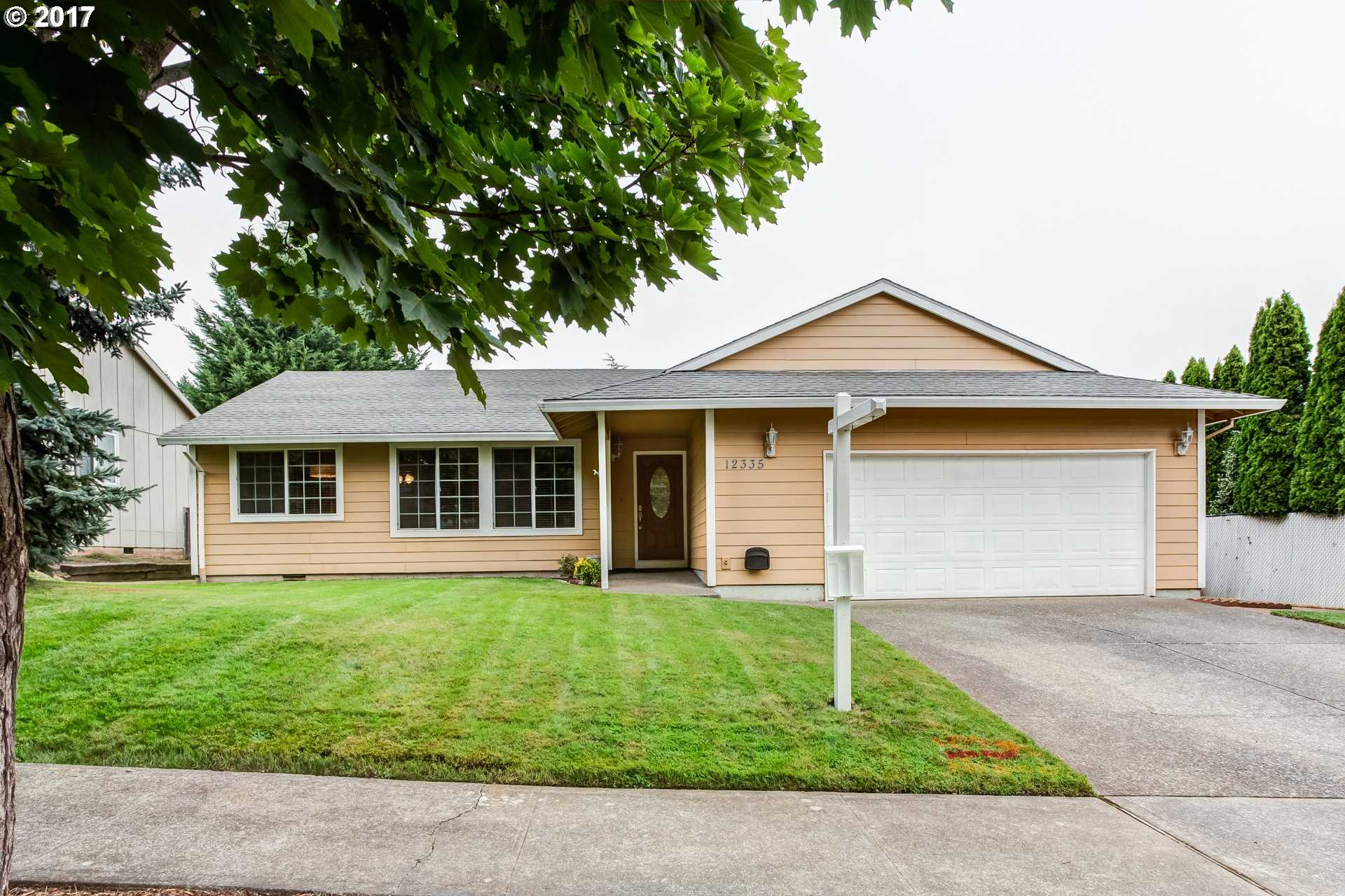 $379,900 - 3Br/2Ba -  for Sale in Greenway, Beaverton