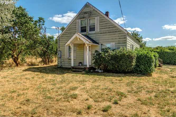 $419,000 - 3Br/1Ba -  for Sale in Boring