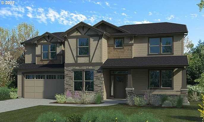 $584,950 - 5Br/3Ba -  for Sale in Tigard