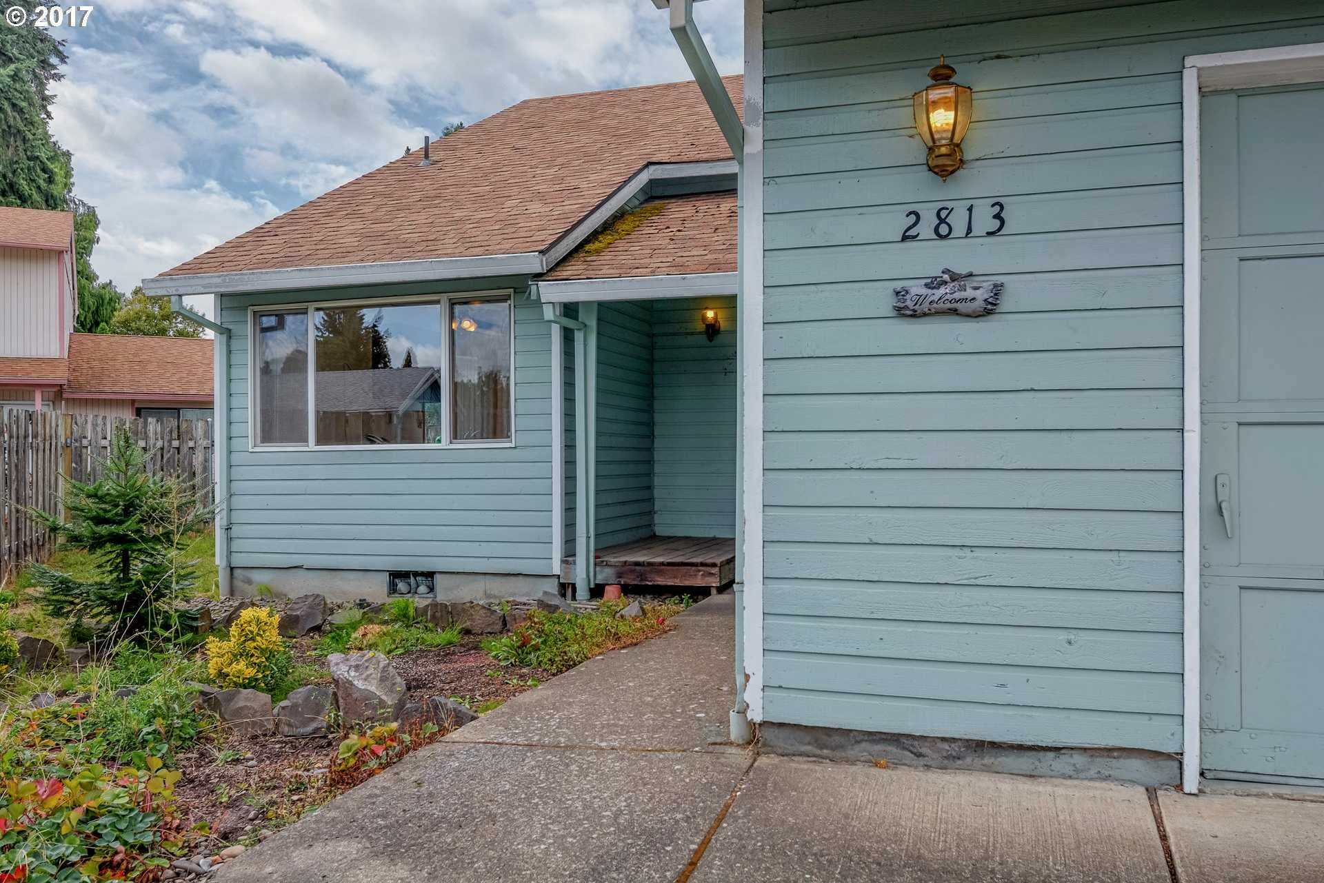 $299,900 - 4Br/2Ba -  for Sale in Aloha
