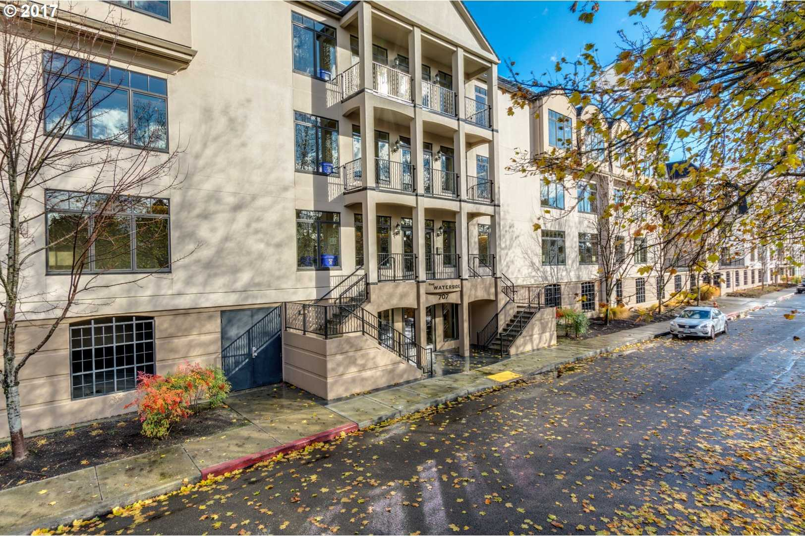 $405,000 - 2Br/2Ba -  for Sale in Waterside, Portland