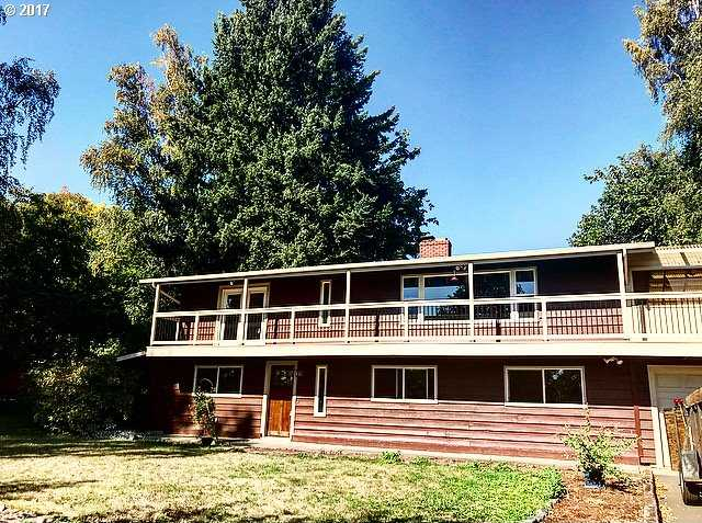 $499,500 - 4Br/3Ba -  for Sale in Portland