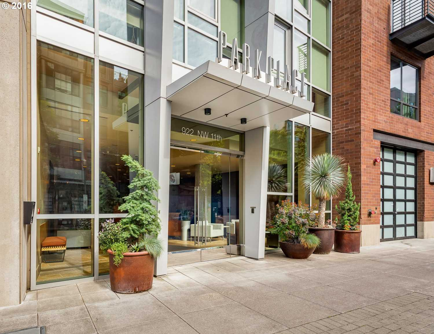 $929,900 - 2Br/2Ba -  for Sale in Park Place, Portland