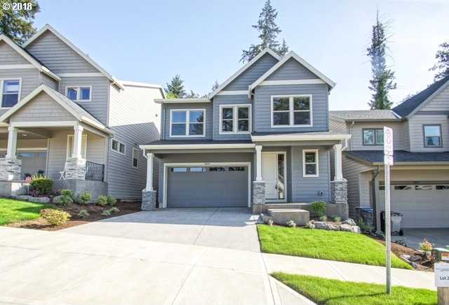 $472,000 - 4Br/3Ba -  for Sale in Tigard