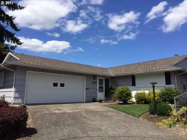 $349,000 - 2Br/2Ba -  for Sale in King City, King City
