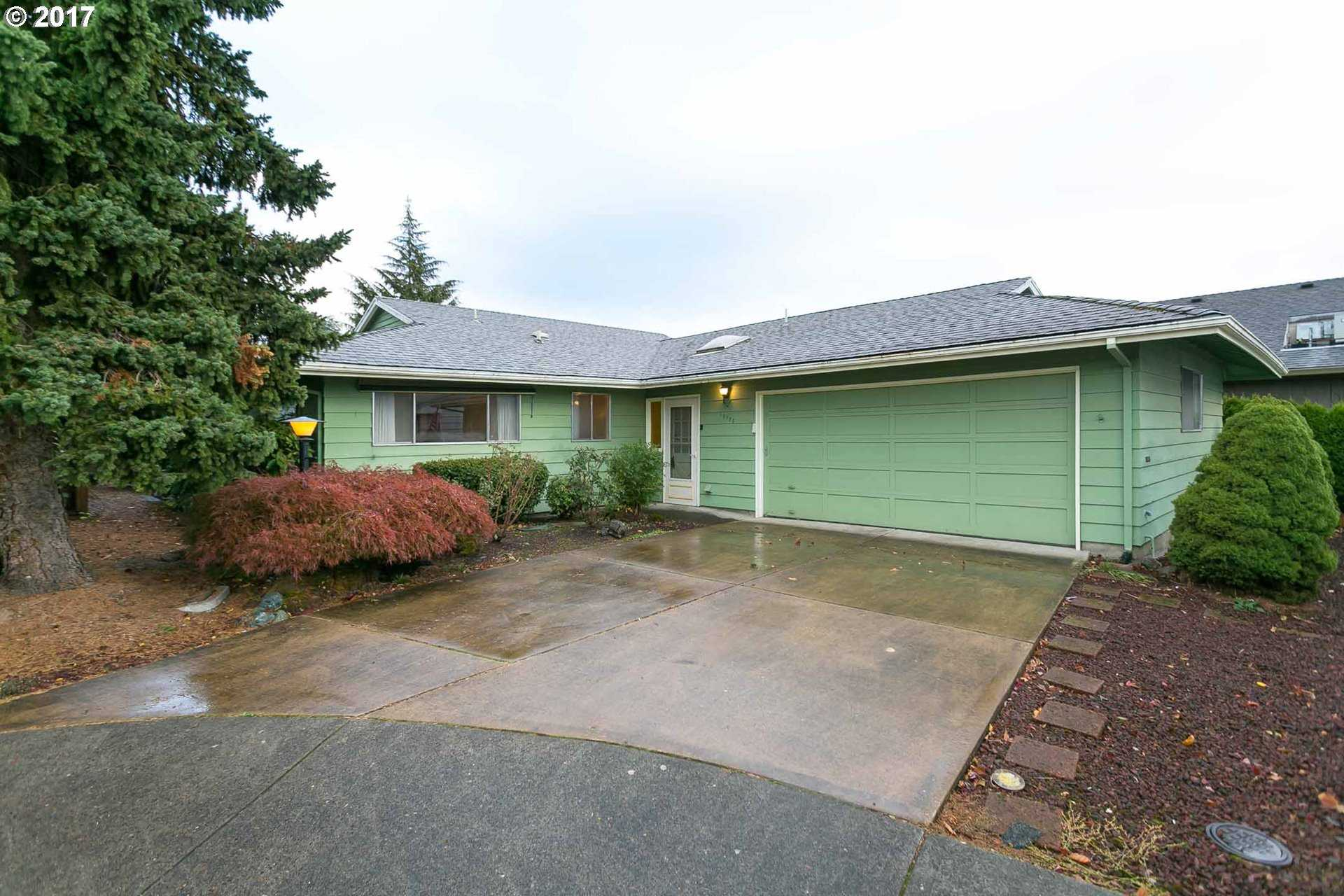$295,000 - 3Br/2Ba -  for Sale in King City