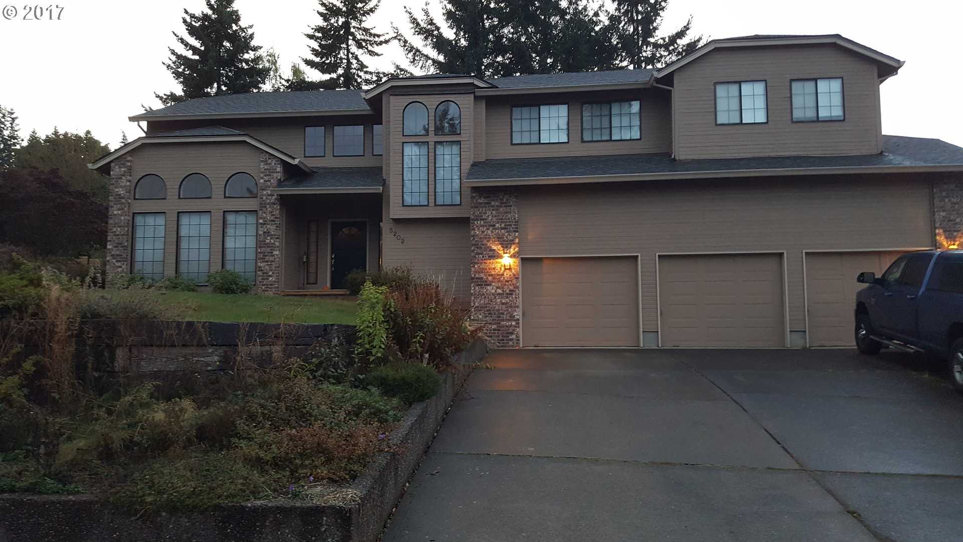 $499,000 - 5Br/3Ba -  for Sale in West Linn