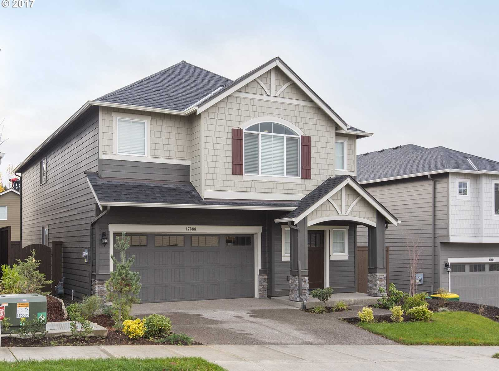 $549,500 - 5Br/3Ba -  for Sale in Portland