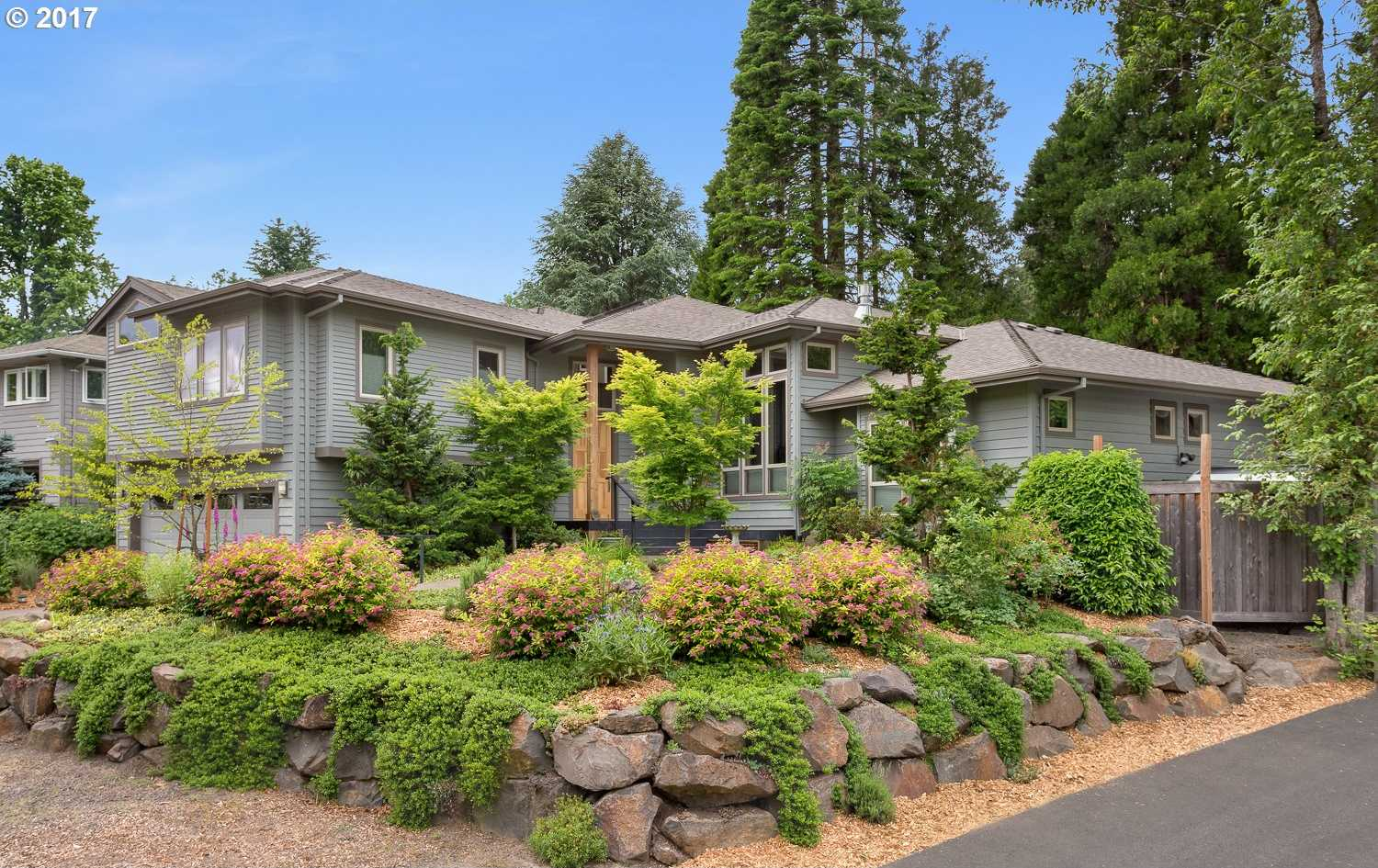 $1,000,000 - 4Br/4Ba -  for Sale in Portland