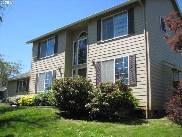 $409,900 - 3Br/3Ba -  for Sale in Oregon City