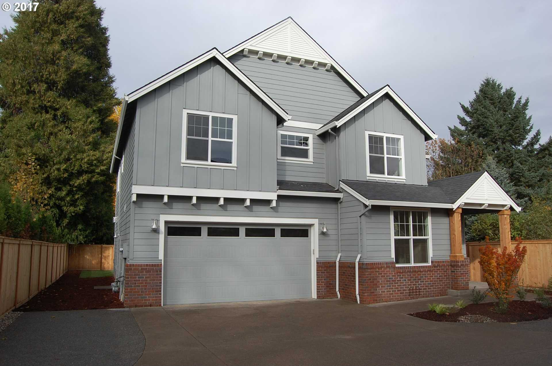 $619,000 - 4Br/3Ba -  for Sale in Willamette, West Linn