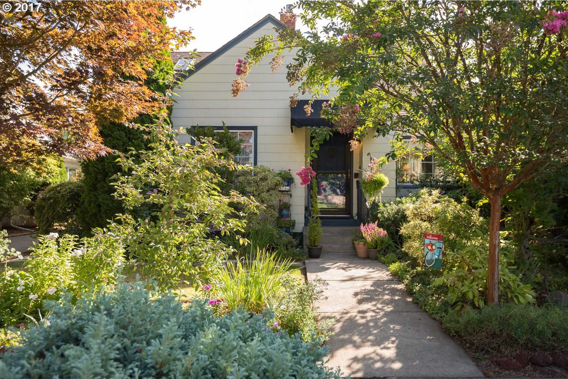 $699,900 - 3Br/2Ba -  for Sale in Portland