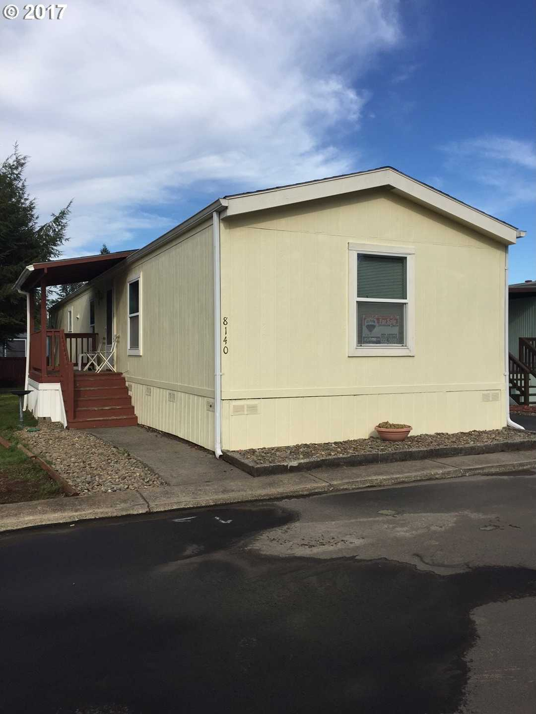 $44,950 - 3Br/2Ba -  for Sale in Portland