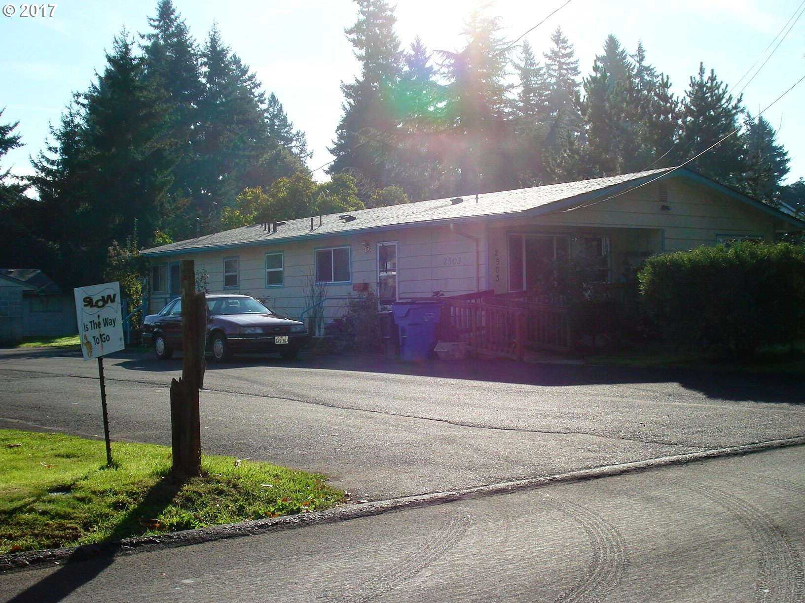 $249,900 - Br/Ba -  for Sale in Vancouver