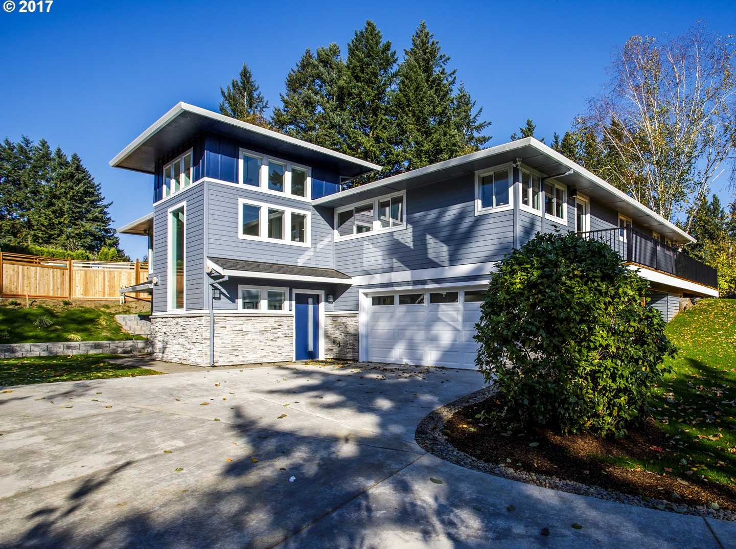$839,900 - 3Br/3Ba -  for Sale in Tigard
