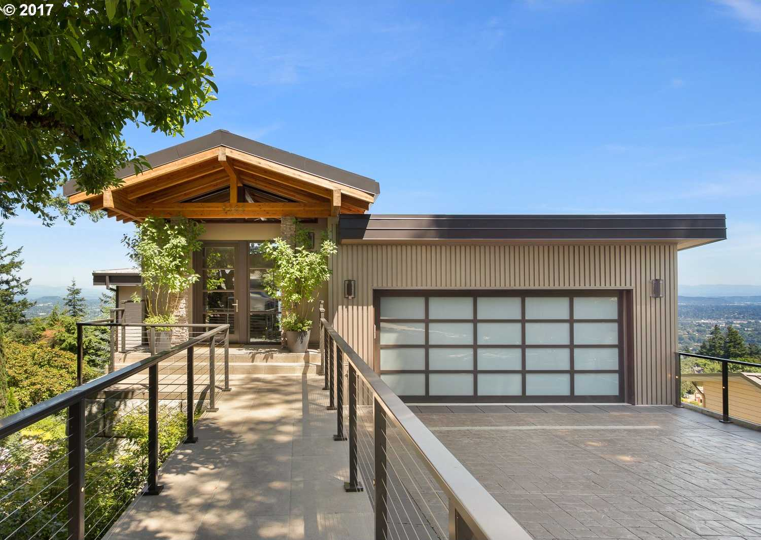 $2,495,000 - 5Br/5Ba -  for Sale in Portland