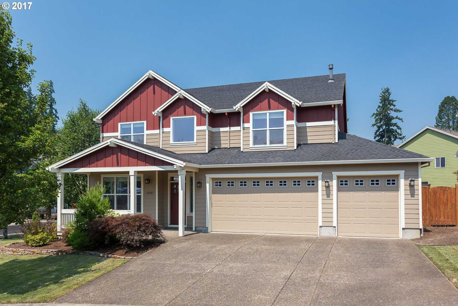 $550,000 - 5Br/3Ba -  for Sale in Tigard