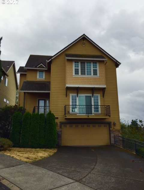 $399,900 - 4Br/4Ba -  for Sale in Happy Valley