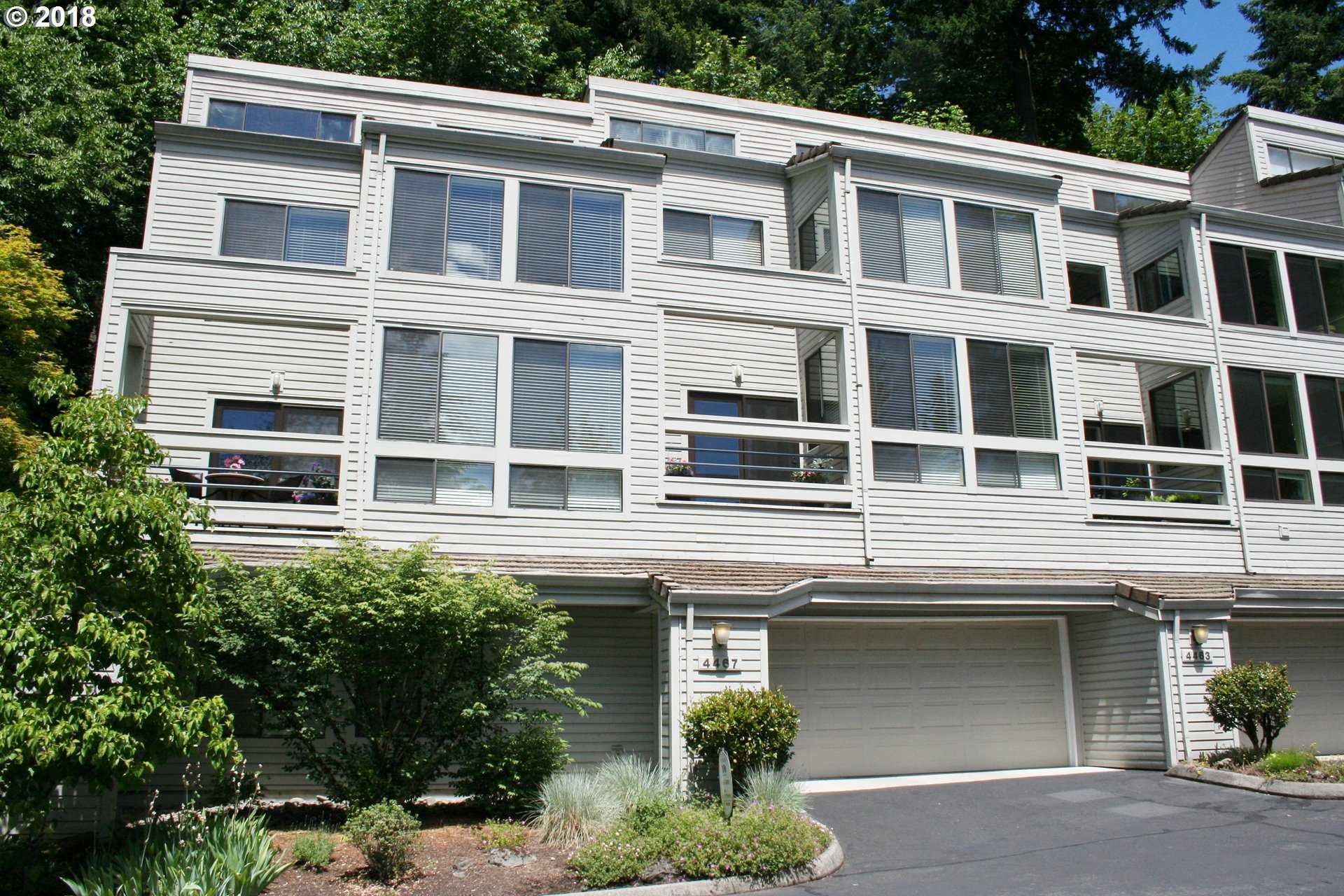 $689,800 - 3Br/5Ba -  for Sale in Lake Oswego