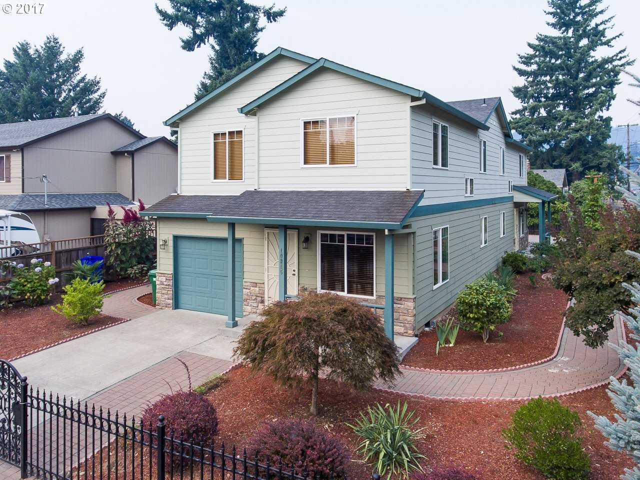 $759,500 - Br/Ba -  for Sale in Lents, Portland