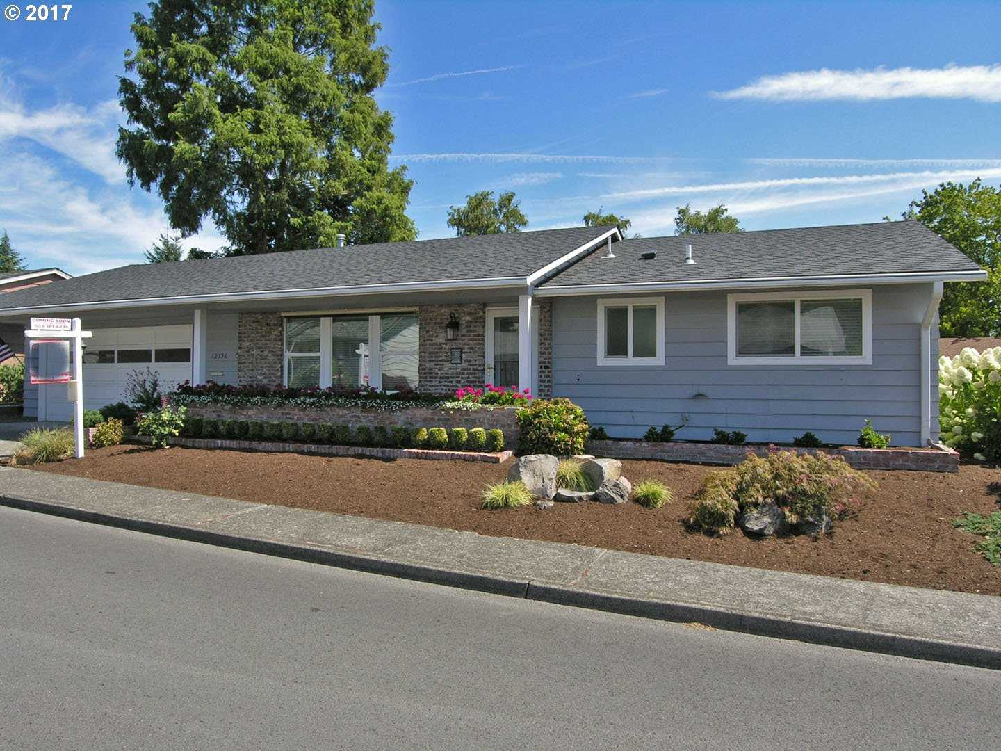 $329,000 - 2Br/1Ba -  for Sale in King City, King City