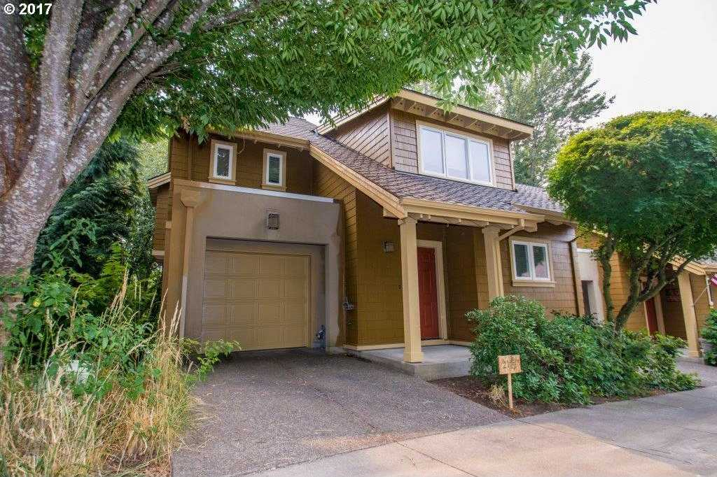 $359,900 - 2Br/3Ba -  for Sale in Portland