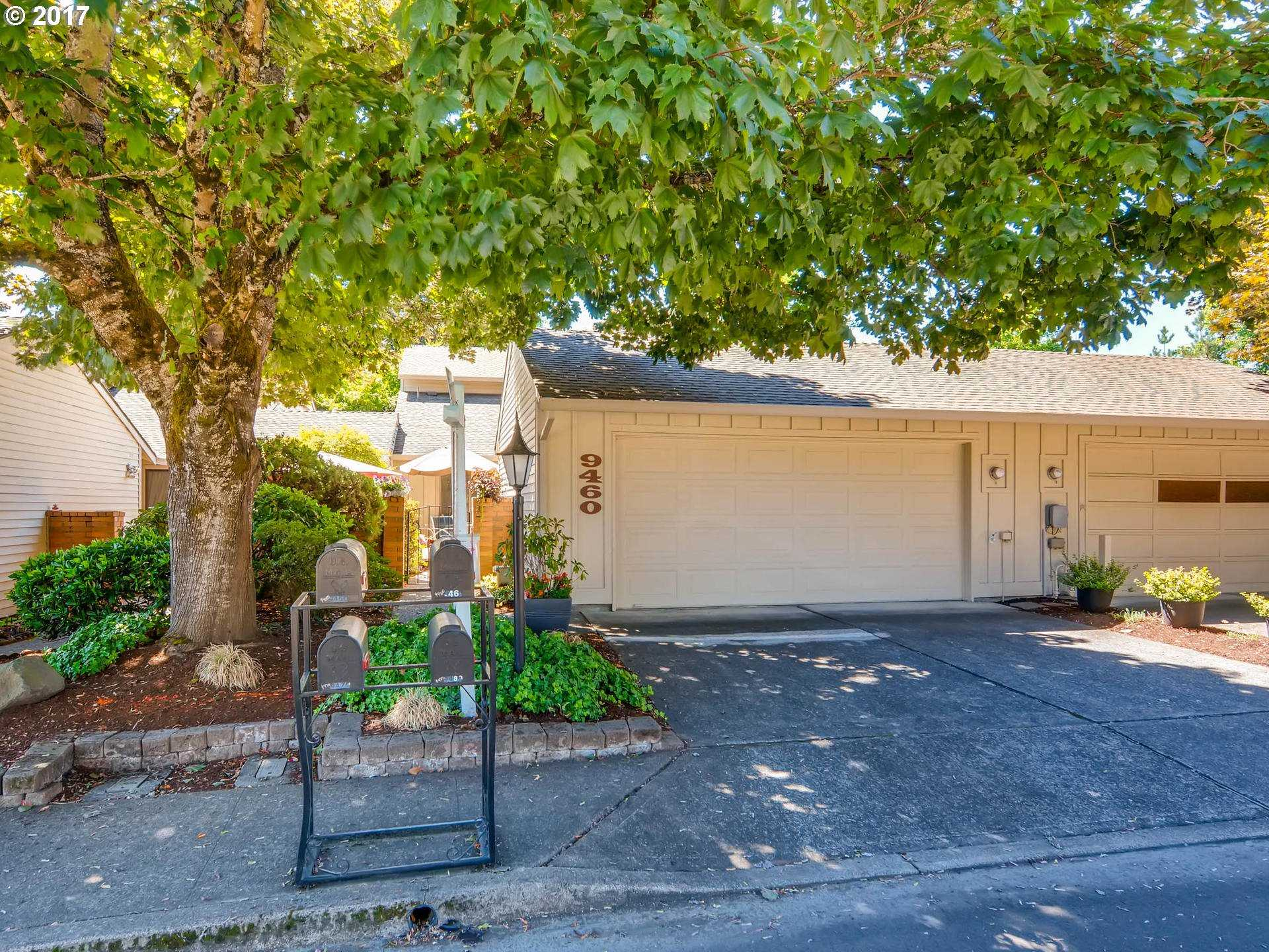 $419,995 - 2Br/2Ba -  for Sale in Tigard