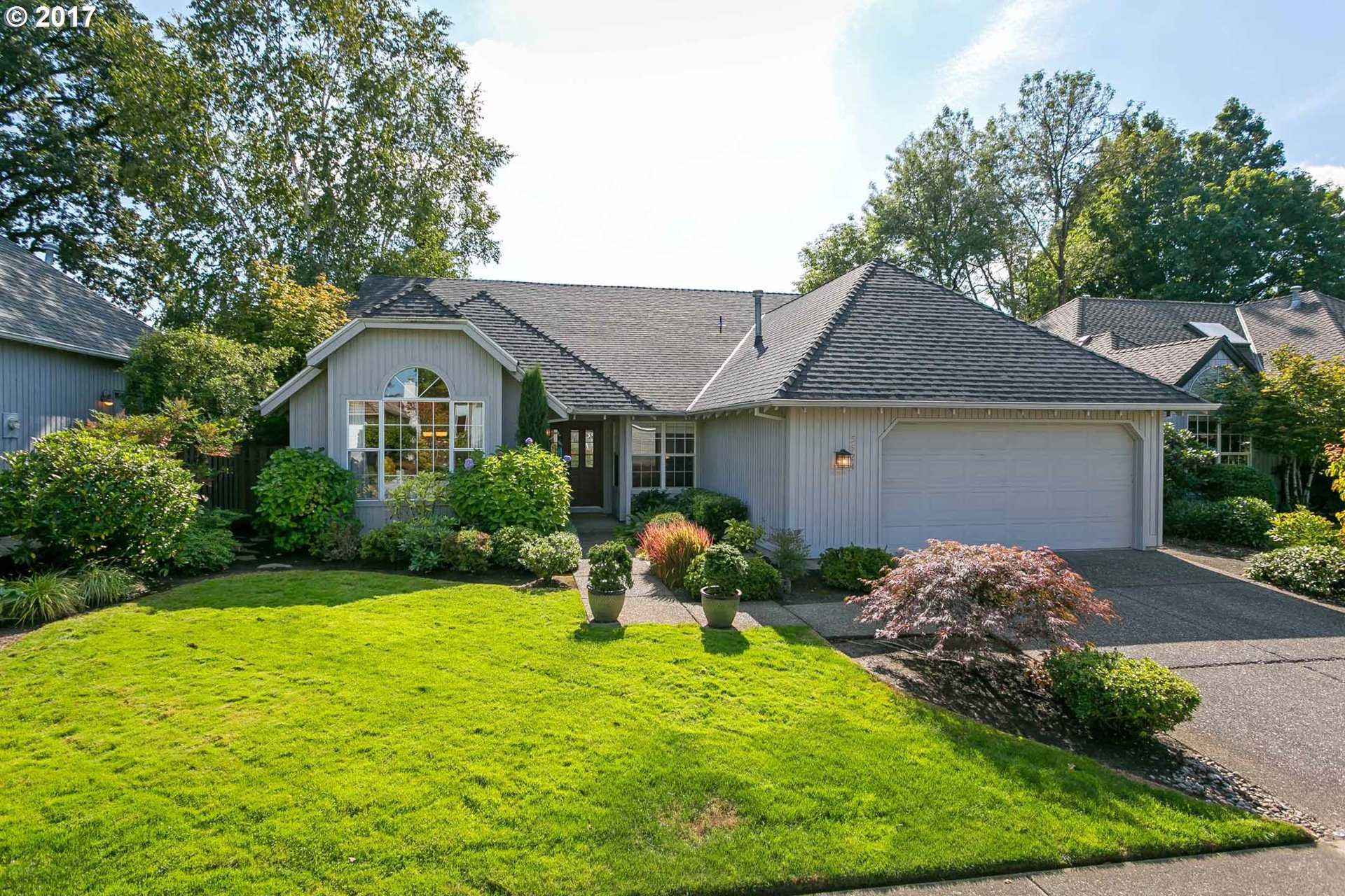 $550,000 - 2Br/2Ba -  for Sale in Lake Oswego