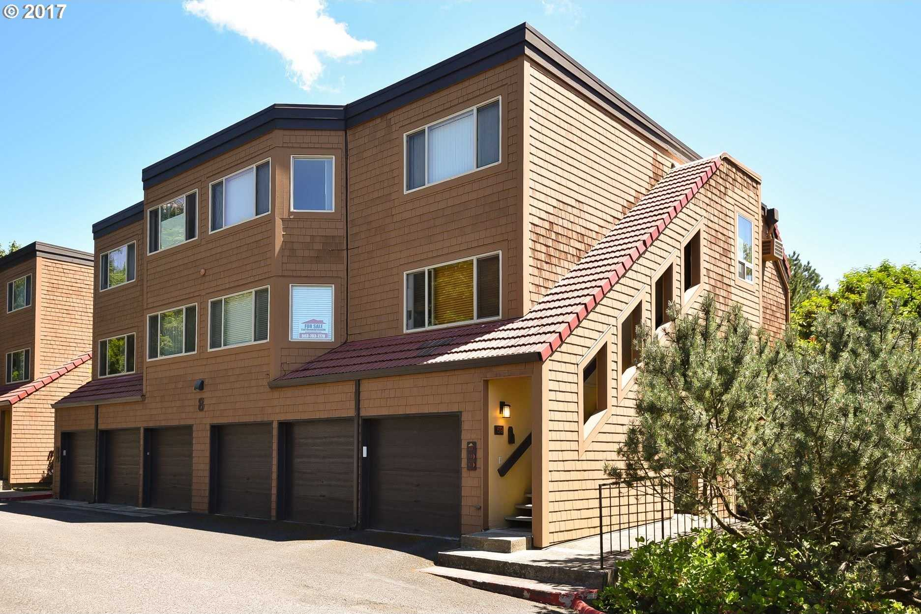 $238,500 - 2Br/2Ba -  for Sale in Mountain Park, Lake Oswego