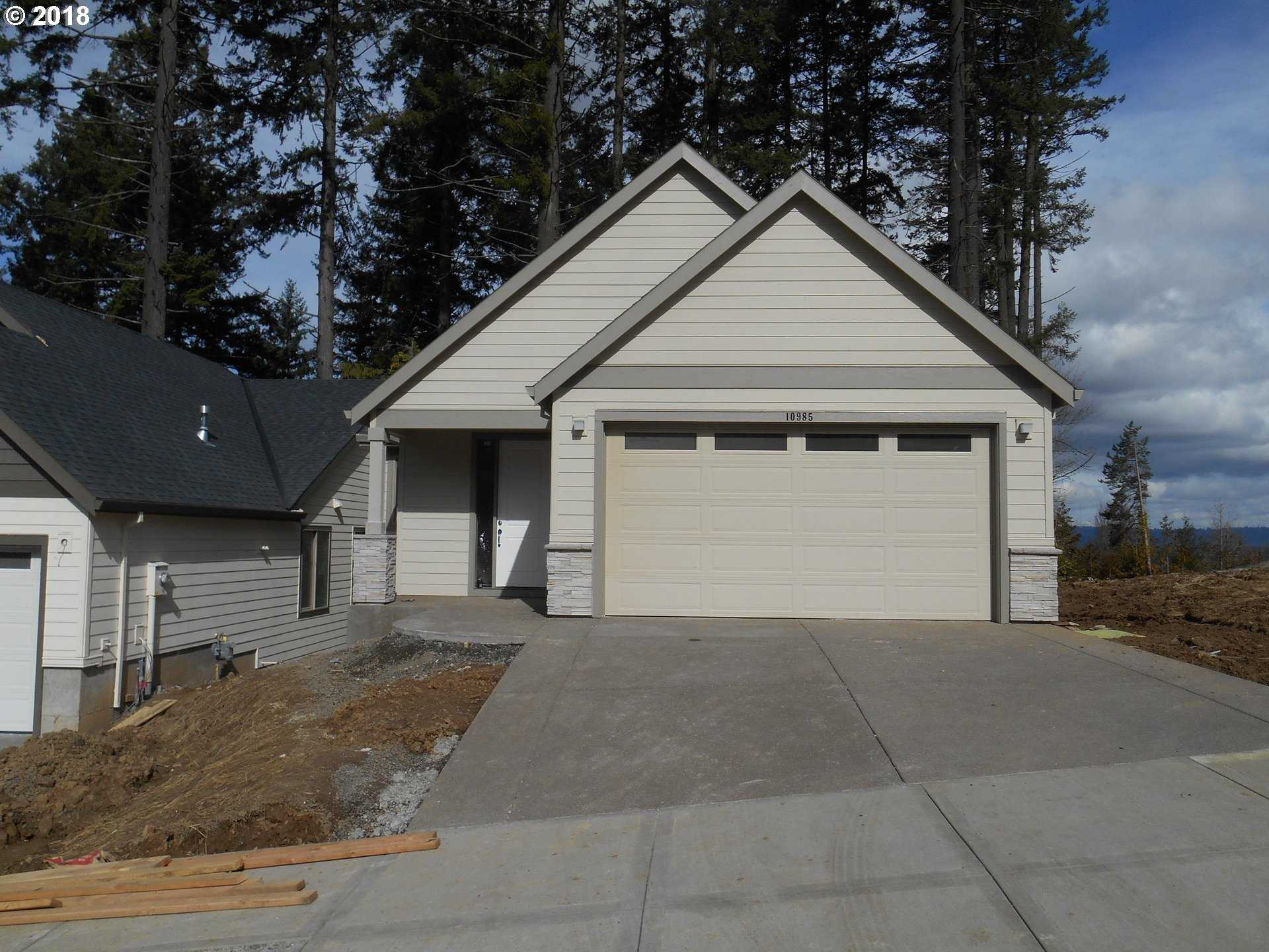 $459,000 - 3Br/2Ba -  for Sale in Tigard