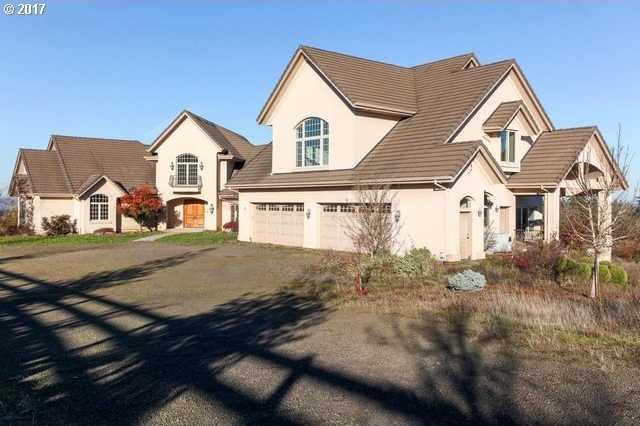 $1,550,300 - 6Br/7Ba -  for Sale in Sherwood